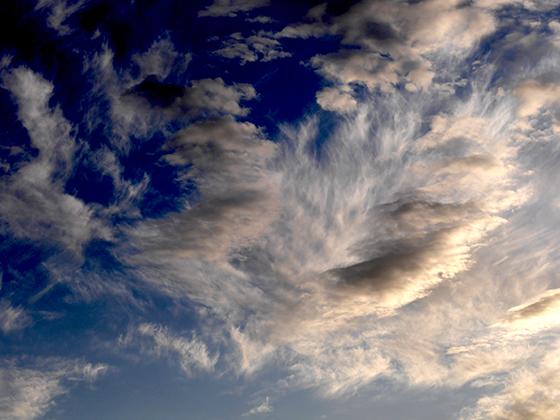 sky no2